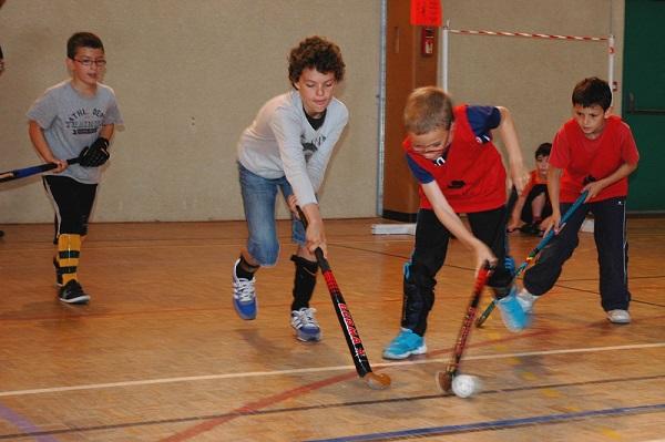 Hockey_003