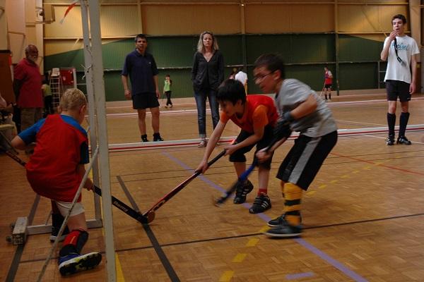 Hockey_010