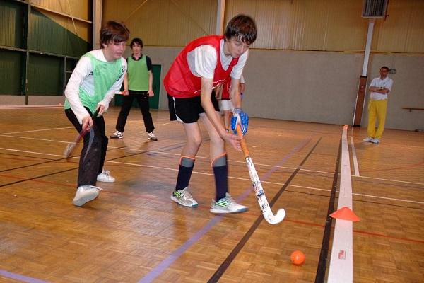 Hockey_014