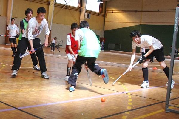 Hockey_017